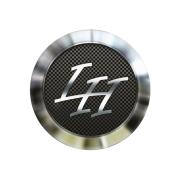 logobar_LH-LOGO